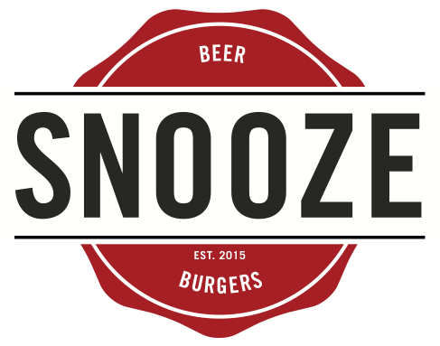 Snooze red